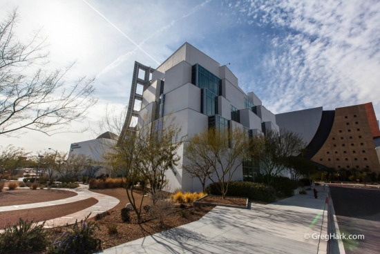 Cleveland Clinic Lou Center for Brain Health - Blog